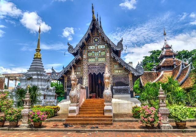 chiang-mai-1670926_640